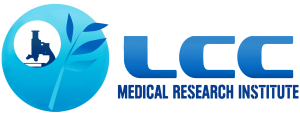 LCC Medical Research Institute